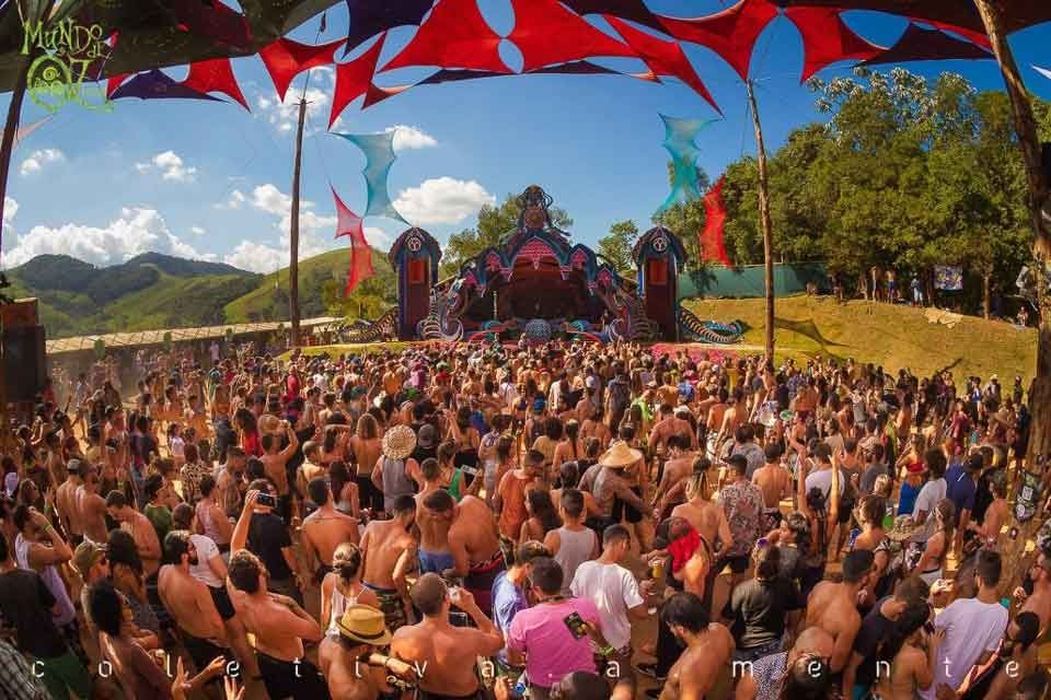 psychedelic-shirt-trance-festival-clothing-sol-seed-of-life-Best-Psytrance-Festivals-MundoDeOz