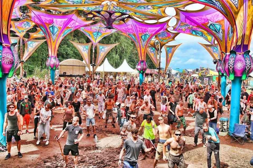 psychedelic-shirt-trance-festival-clothing-sol-seed-of-life-Best-Psytrance-Festivals-VooV