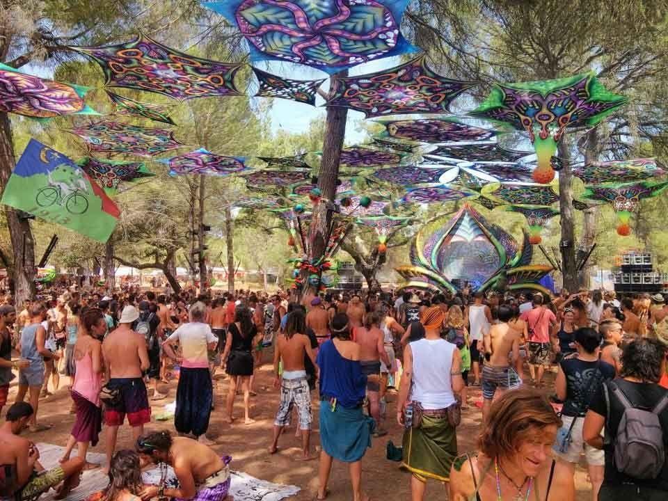 psychedelic-shirt-trance-festival-clothing-sol-seed-of-life-Best-Psytrance-Festivals-ZNAgatheirngportugal