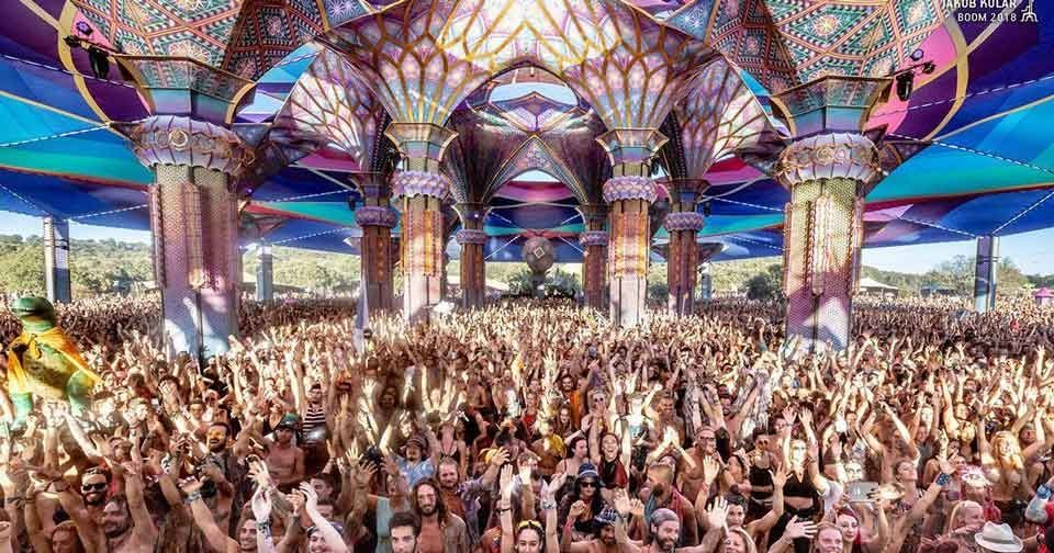 psychedelic-shirt-trance-festival-clothing-sol-seed-of-life-Best-Psytrance-Festivals-boomfest2018