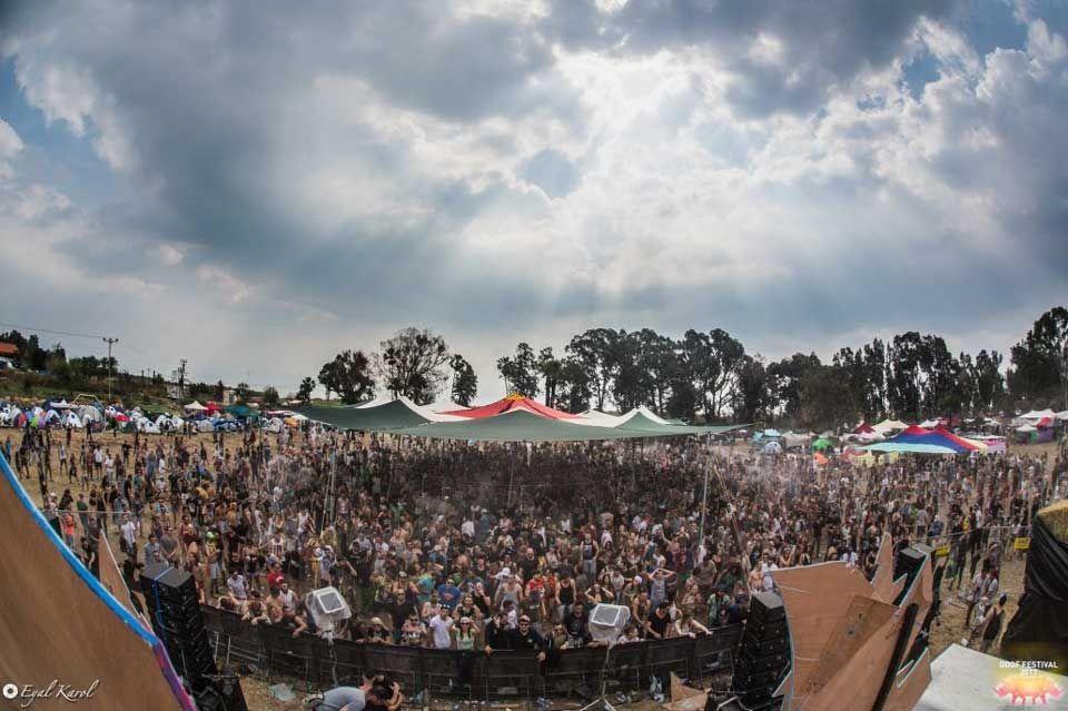 psychedelic-shirt-trance-festival-clothing-sol-seed-of-life-Best-Psytrance-Festivals-doof-fest