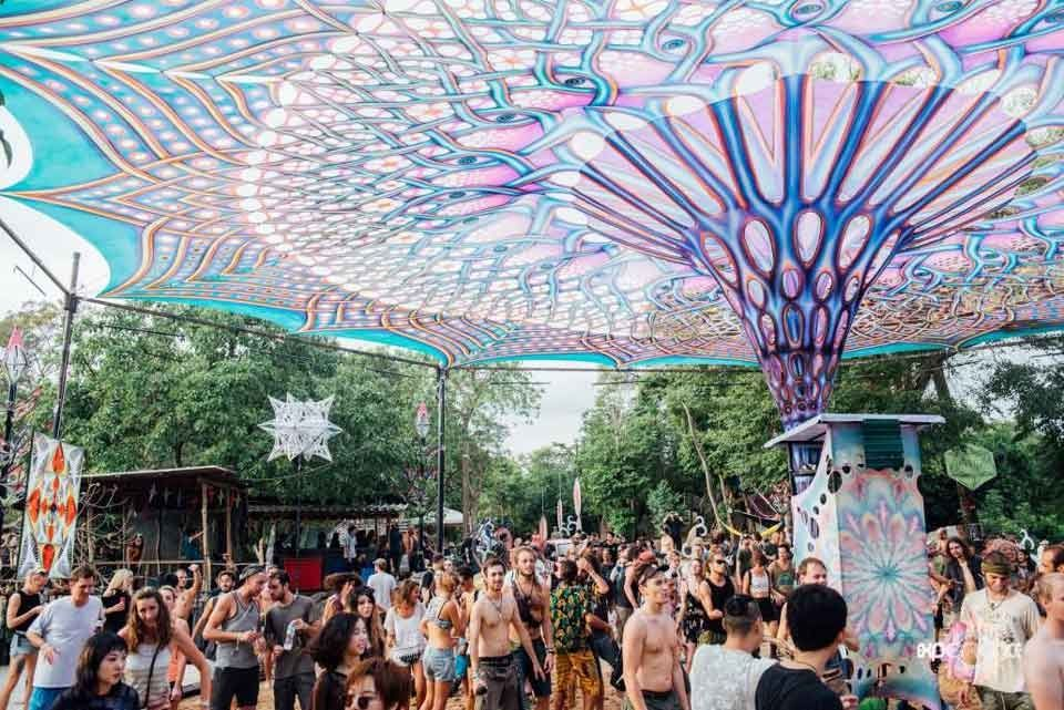 psychedelic-shirt-trance-festival-clothing-sol-seed-of-life-Best-Psytrance-Festivals-experience-festival-thailand