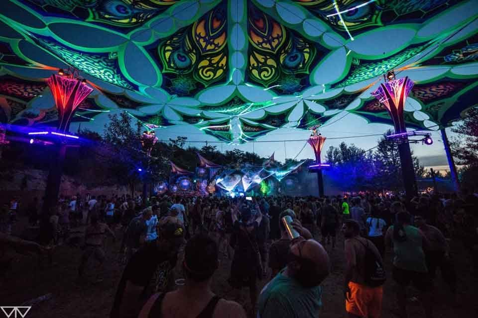 psychedelic-shirt-trance-festival-clothing-sol-seed-of-life-Best-Psytrance-Festivals-flowfestival