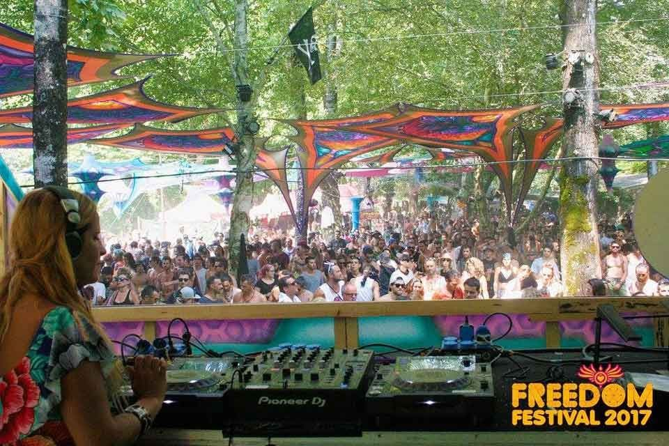 psychedelic-shirt-trance-festival-clothing-sol-seed-of-life-Best-Psytrance-Festivals-freedom-fest
