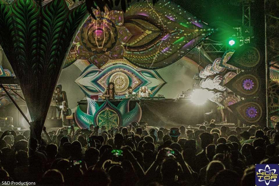 psychedelic-shirt-trance-festival-clothing-sol-seed-of-life-Best-Psytrance-Festivals-hilltop_festival-goa