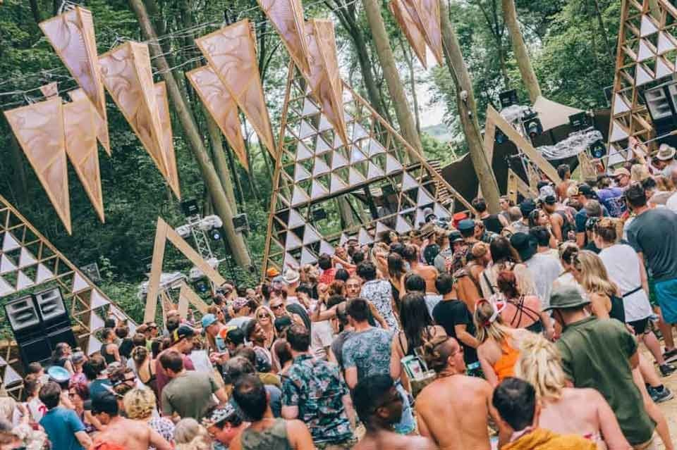 psychedelic-shirt-trance-festival-clothing-sol-seed-of-life-Best-Psytrance-Festivals-noisily-fest