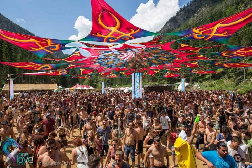 psychedelic-shirt-trance-festival-clothing-sol-seed-of-life-Best-Psytrance-Festivals-onelovefest