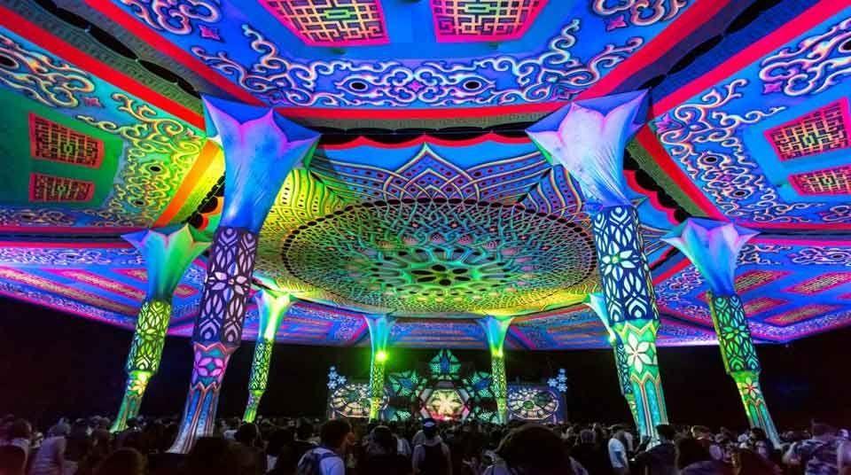 psychedelic-shirt-trance-festival-clothing-sol-seed-of-life-Best-Psytrance-Festivals-origin-festival