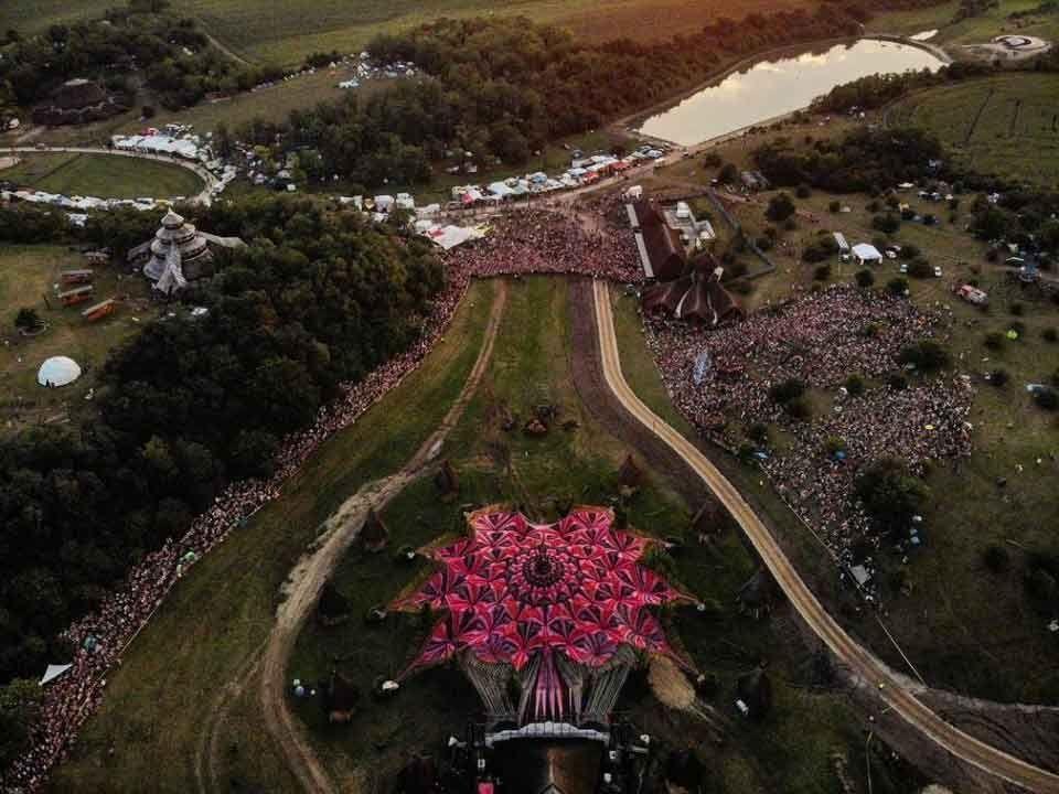 psychedelic-shirt-trance-festival-clothing-sol-seed-of-life-Best-Psytrance-Festivals-ozorafestival2018