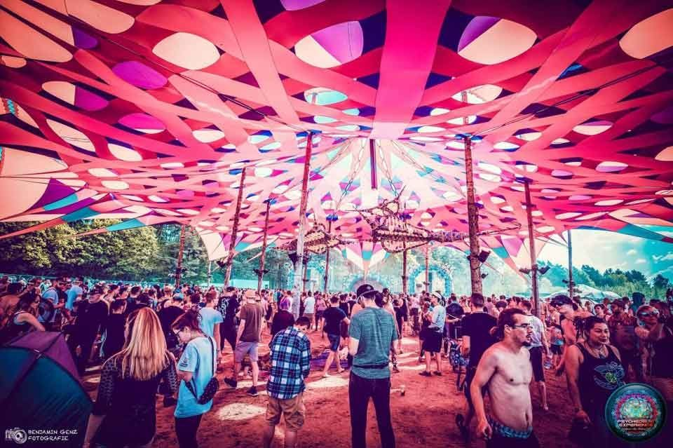 psychedelic-shirt-trance-festival-clothing-sol-seed-of-life-Best-Psytrance-Festivals-psyexperience