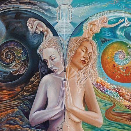 psychedelic-shirt-trance-festival-clothing-sol-seed-of-life-Helena-Arturaleza-Harmonic-Transcending-Beyond-Duality-main