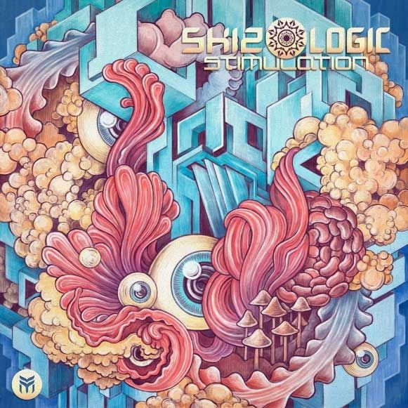 psychedelic-shirt-trance-festival-clothing-sol-seed-of-life-seed-album-artwork-Stimulation