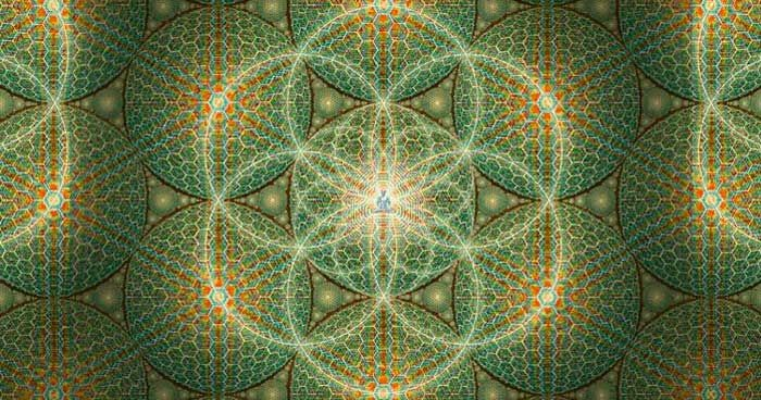 psychedelic-shirt-trance-festival-clothing-sol-seed-of-life-seed