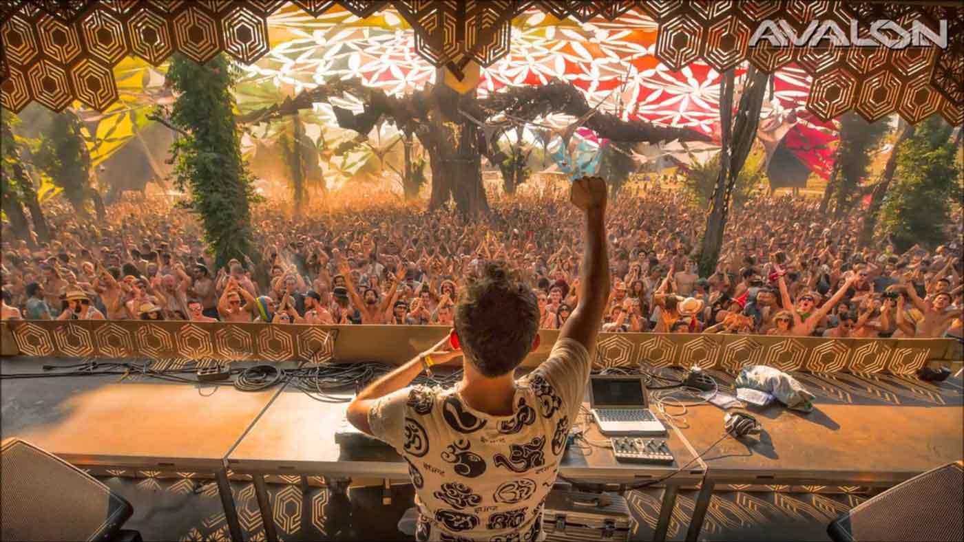 PIXIE CROSS BACK Top Hippy Psytrance Party Rave Festival Goa Size 6 8 10 12 14