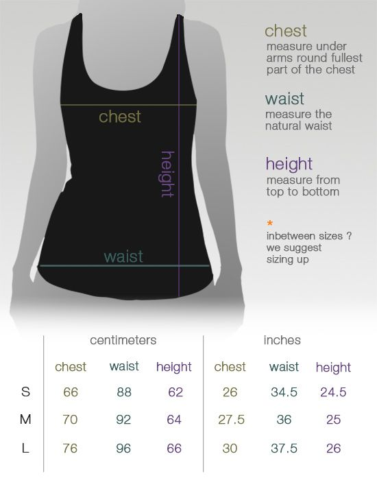 psy t shirt women top sizes