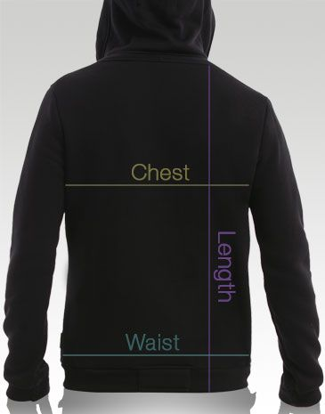 psytrance clothing men Hoodie Jacket t-shirt sizes