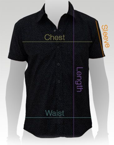 psychedelic clothing mens button up down shirt sizes