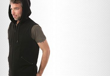 psychedelic-clothing-t-shirts-Hooded-vest