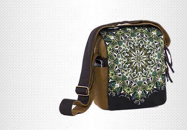 psychedelic-clothing-t-shirts-crossbody-wallet-bag
