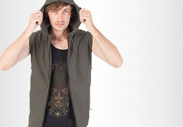 psychedelic-clothing-t-shirts-hood-micrifiber-vest