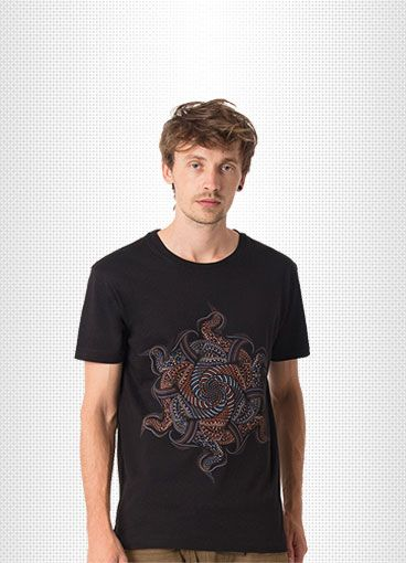 psychedelic-clothing-t-shirts-printed-shirt