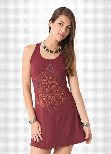 psychedelic-clothing-t-shirts-women-tunic-dress