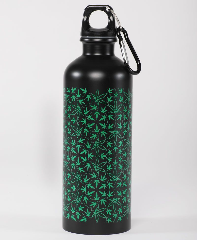 Hempi Bottle