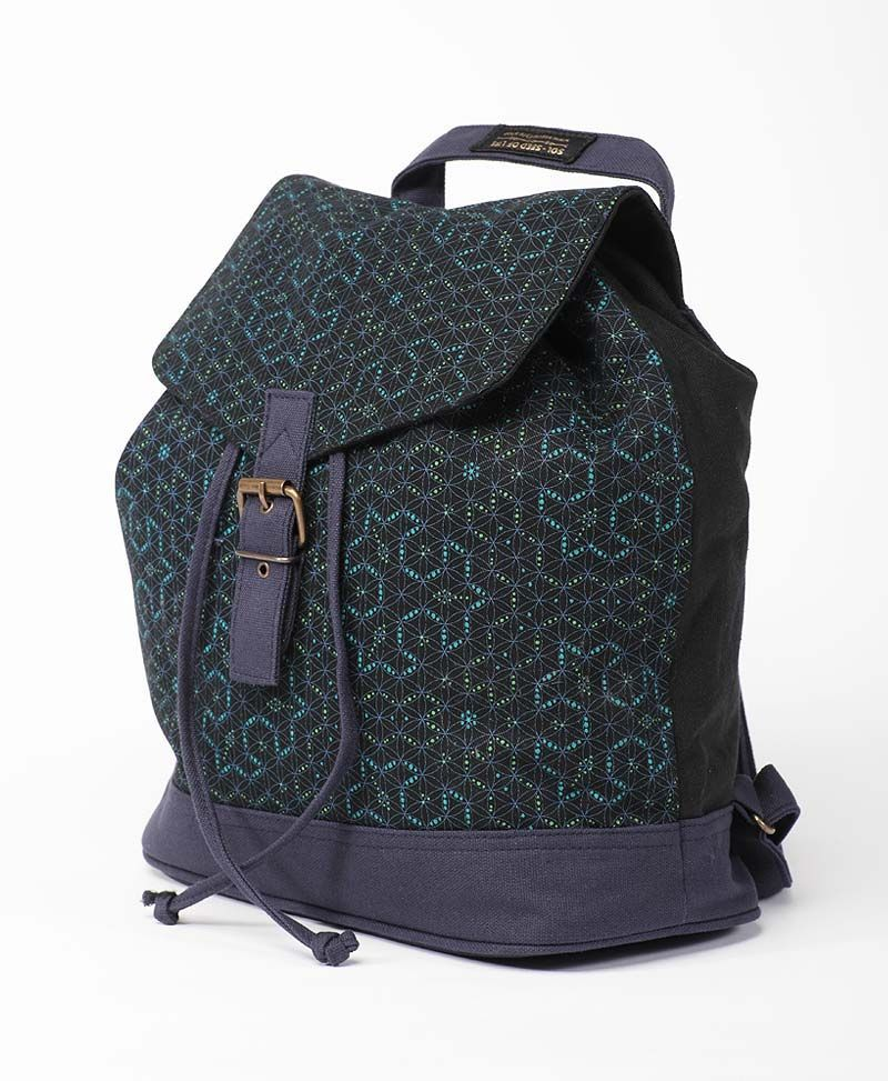 Seeds Mini Backpack