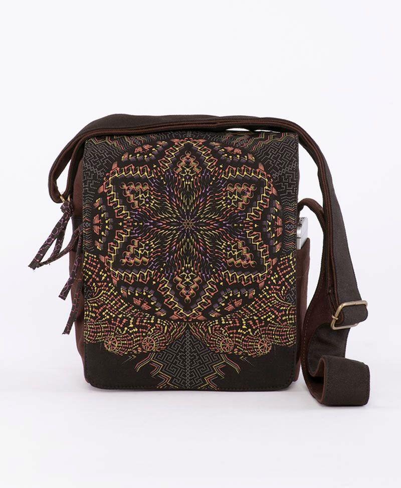 crossbody-canvas-bag-men-women-sacred-geometry