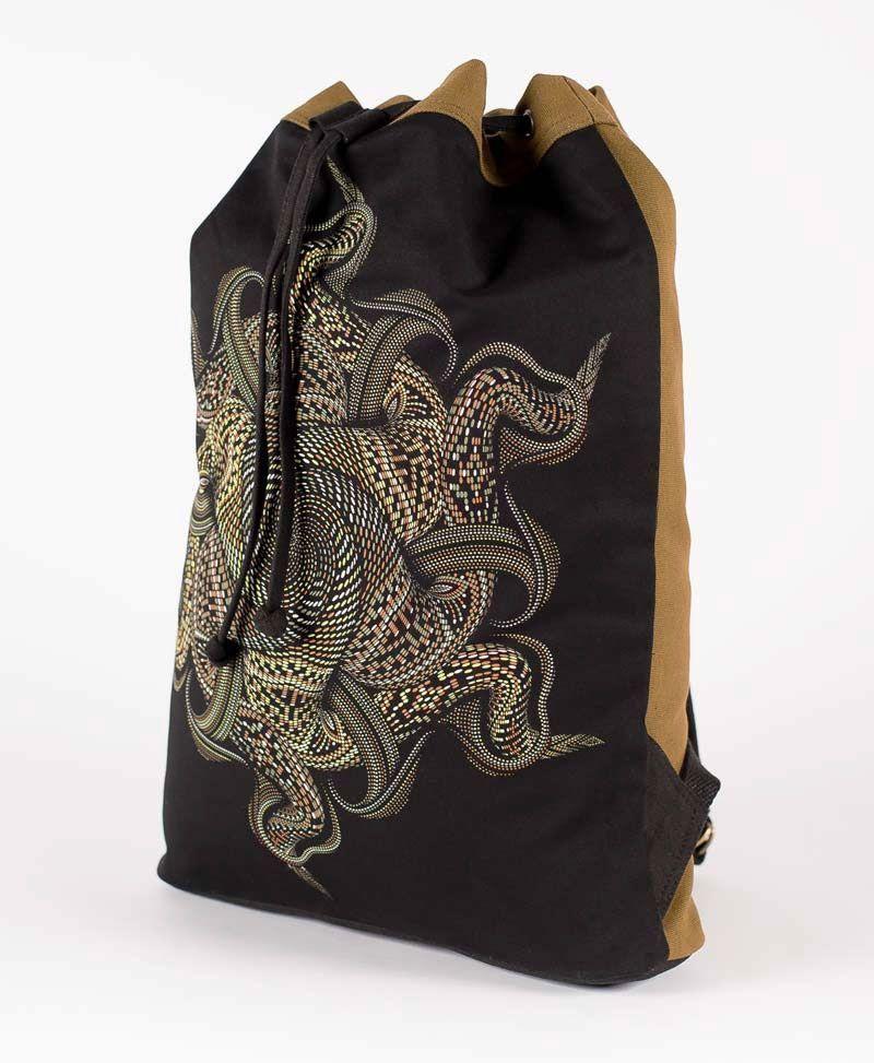 festival-bag-drwastring-backpack-psy-trance-goa-tribal-hippie