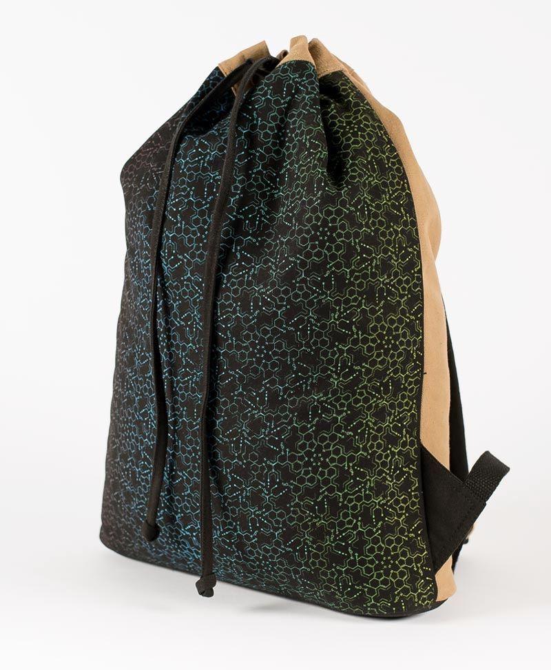 lsd-sack-bag-drawstring-backpack-canvas-psychedelic-bags