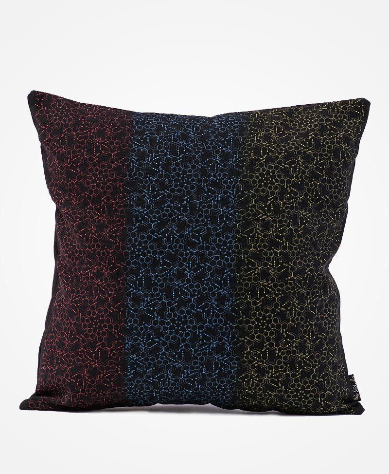 psychedelic-lsd-molecule-pillow-cover-throw-cushion-case