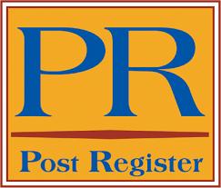 Register Post