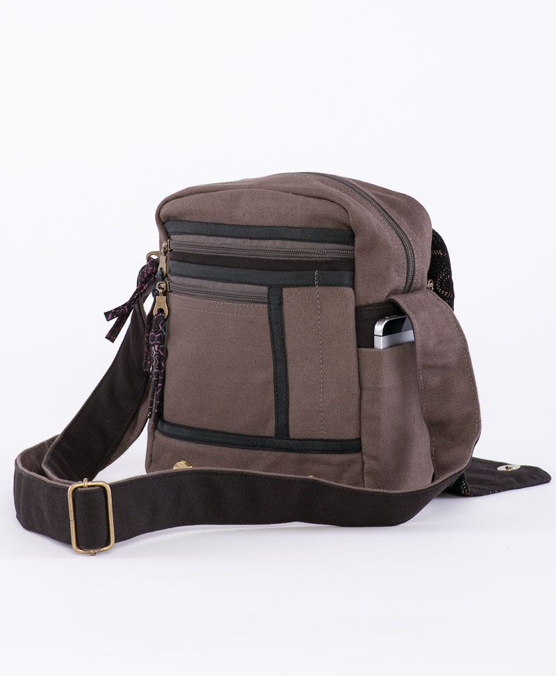 hoverpsychedelic-bag-crossbody-festival-bags