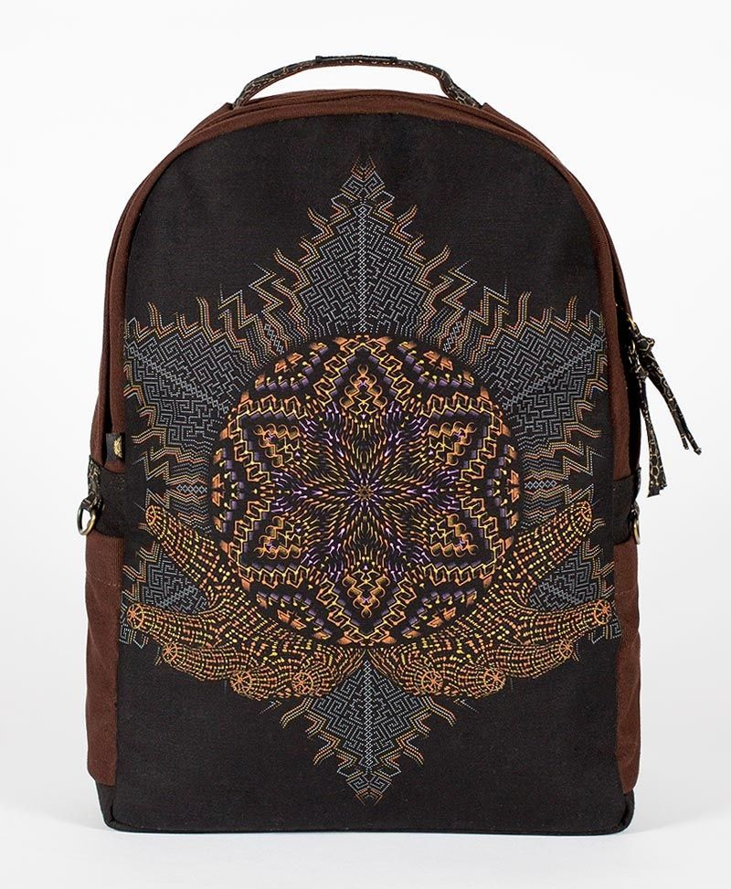 anahata-round-canvas-backpack-tribal-bag