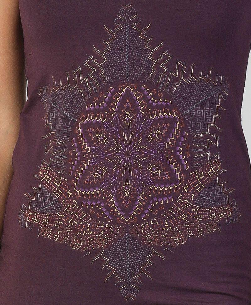 anahata-women-tank-top-purple-yoga-clothes