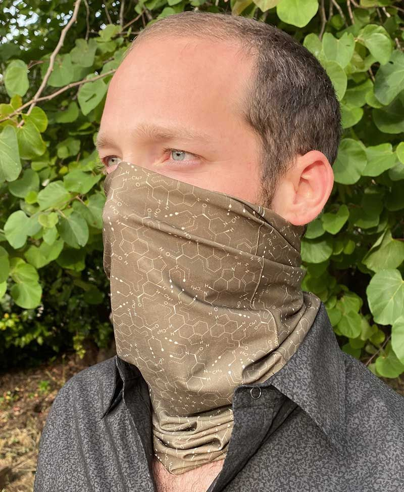 bandana-snood-face-mask-bandana-neck-gaiter-rave-dust-mask-headband-lsd-molecule