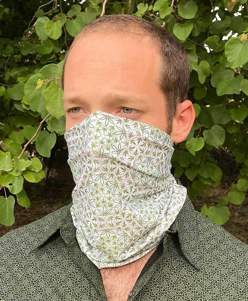 bandana-snood-face-mask-bandana-neck-gaiter-rave-dust-mask-hemp