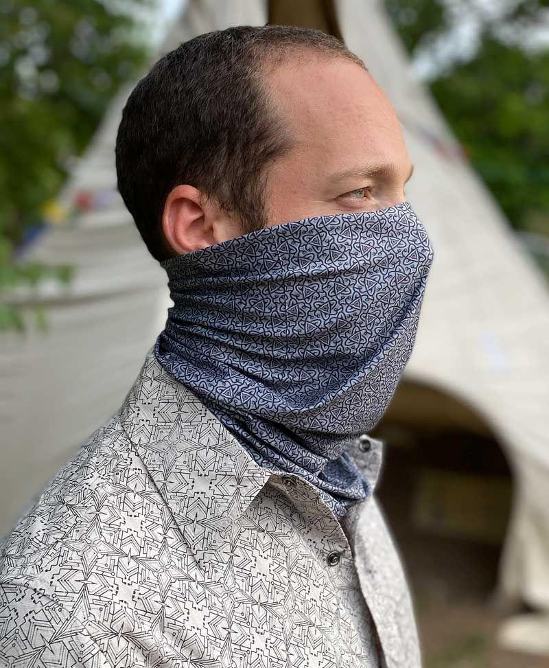 bandana-face-mask-festival-hairband