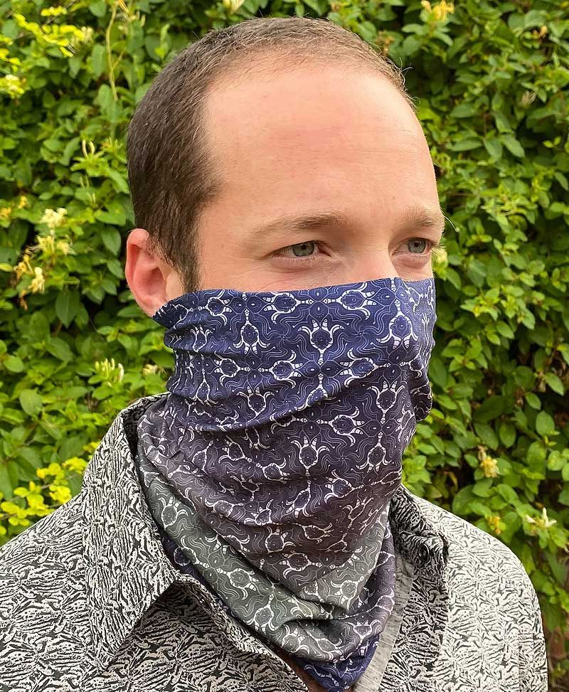 bandana-snood-face-mask-neck-gaiter-rave-dust-mask-headband-hamsa