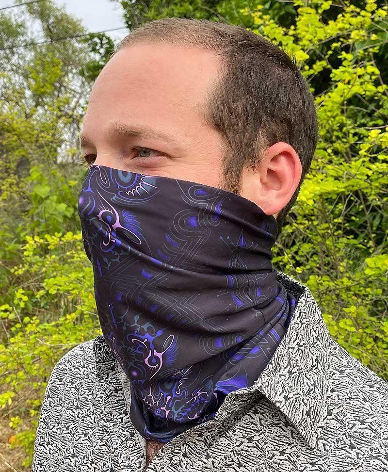 bandana-snood-face-mask-neck-gaiter-rave-dust-mask-headband-psychedelic