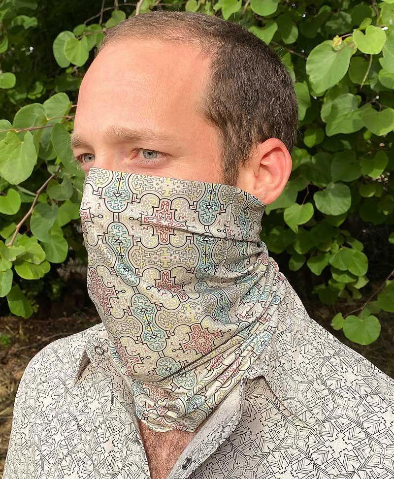 bandana-snood-face-mask-neck-gaiter-rave-dust-mask-headband-shipibo