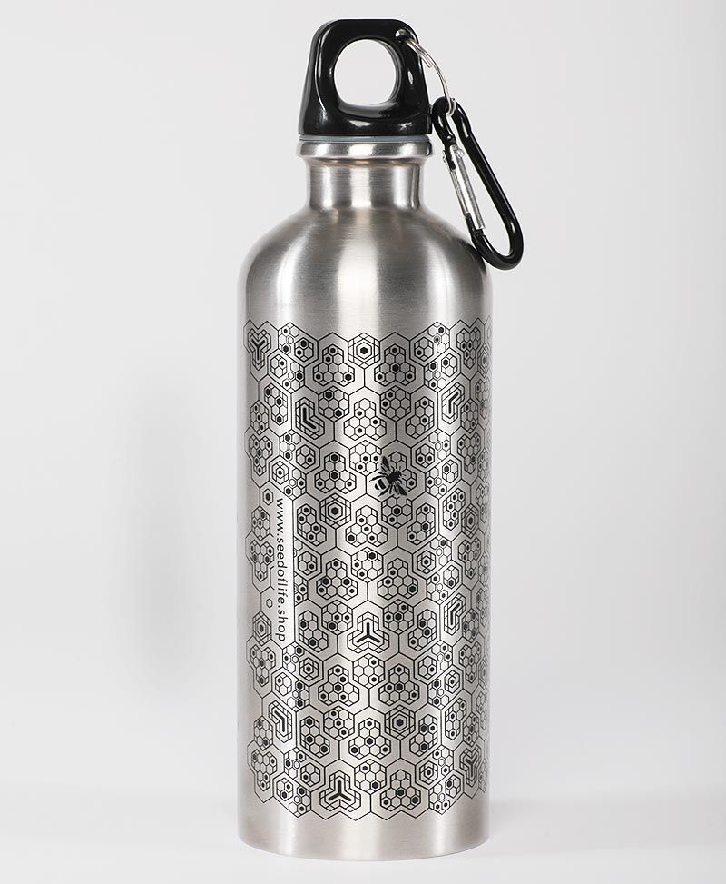 beehive-stainless-steel-clip-on-water-bottle