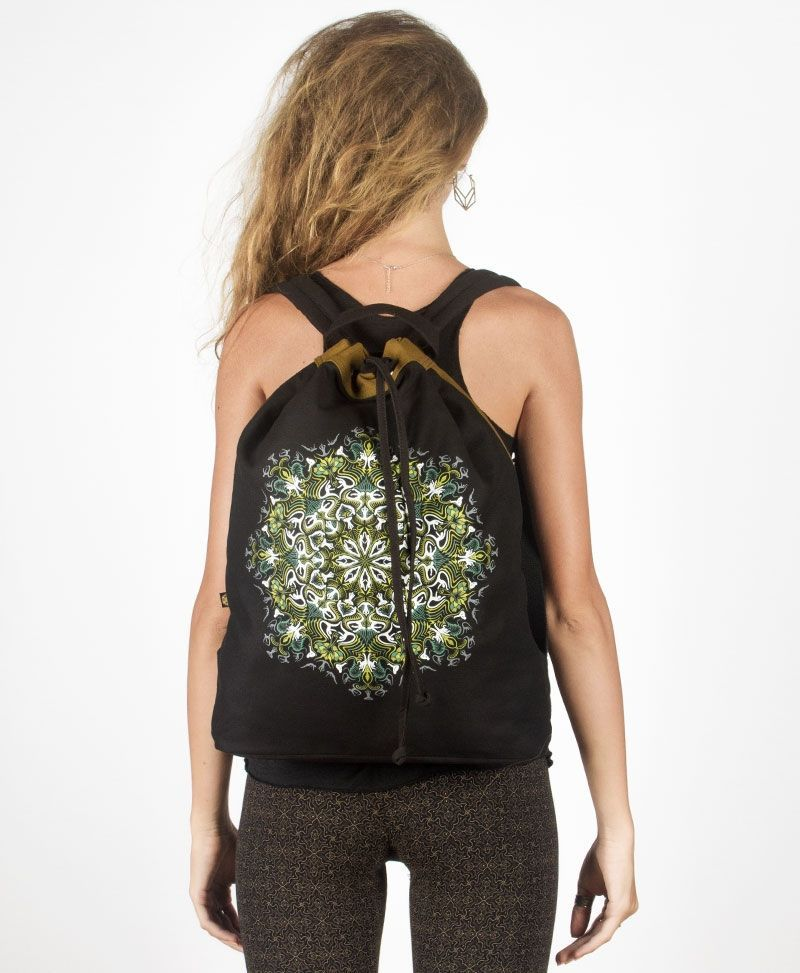 drawstring-backpack-mandala-bag-psy-trance-1