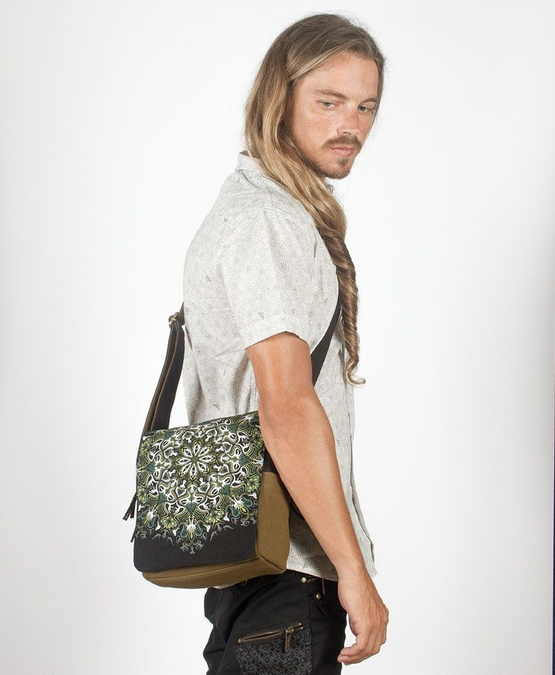 festival-bag-crossbody-women-men-canvas