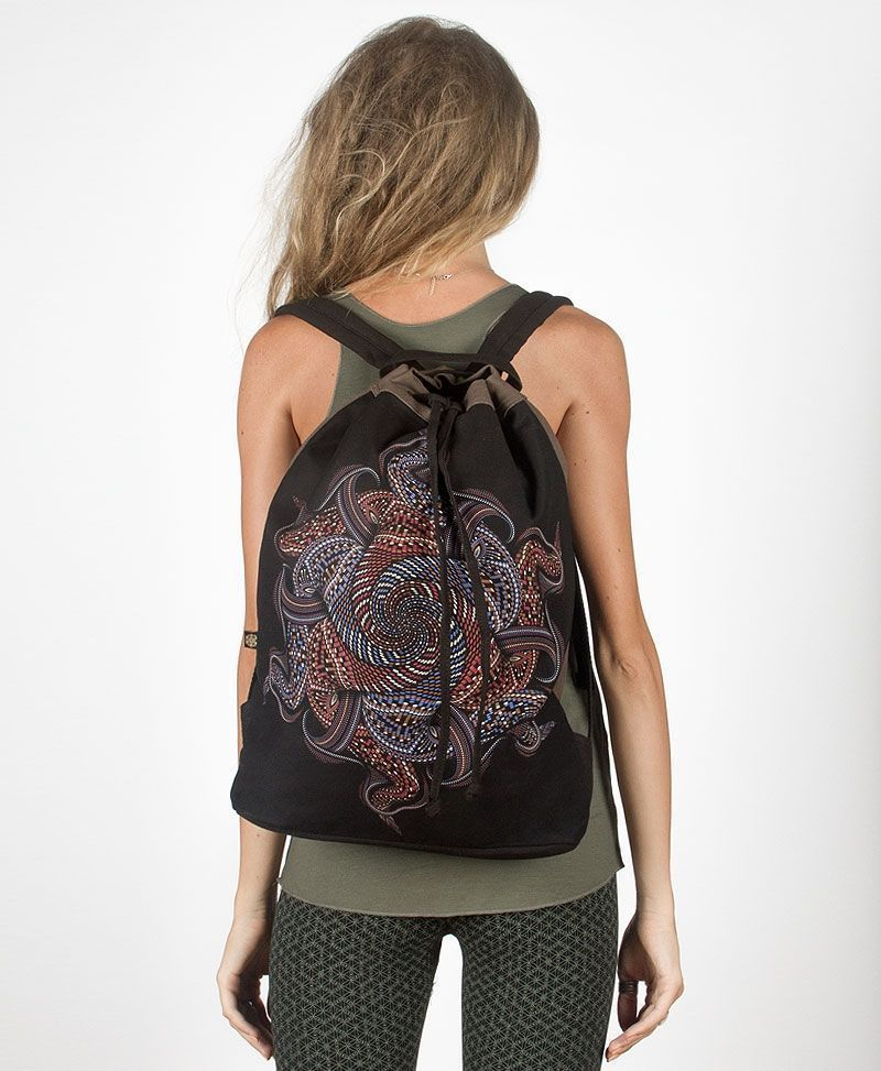 festival-bag-drwastring-backpack-psy-trance-goa-tribal-gift