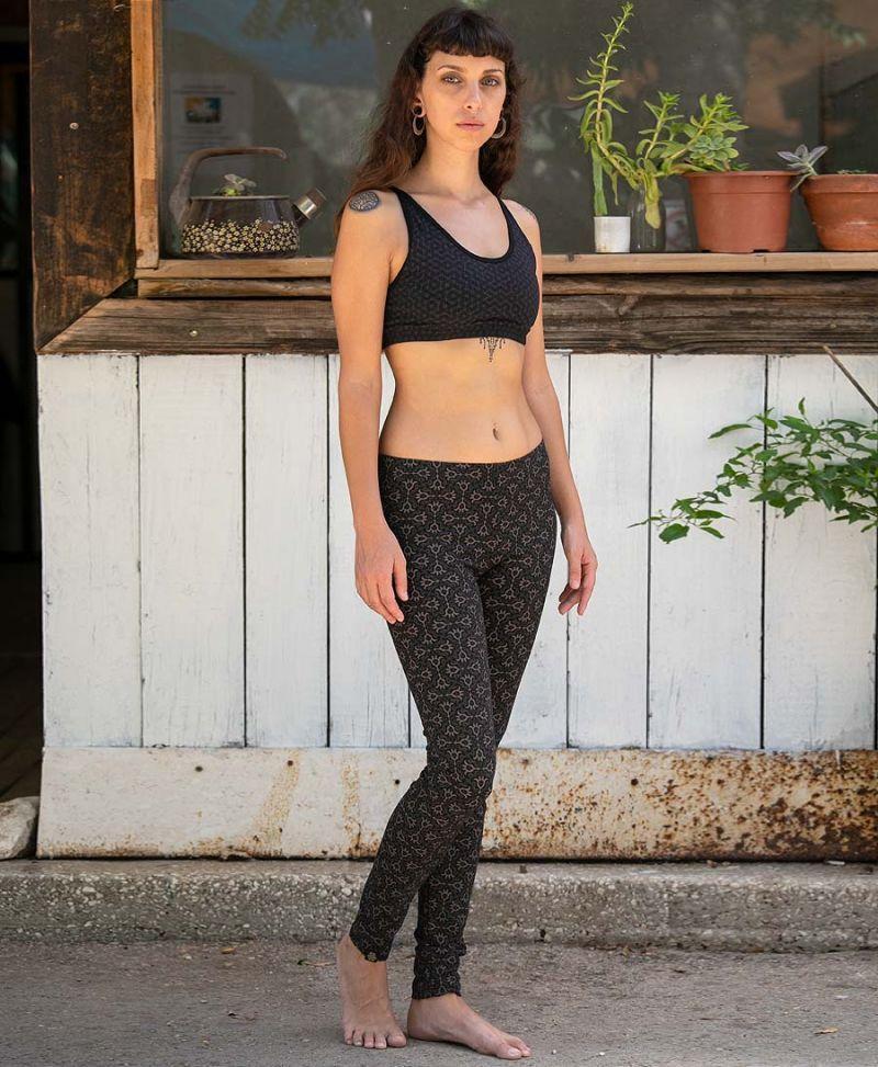 hamsa-printed-leggings-women-boho-festival-tights