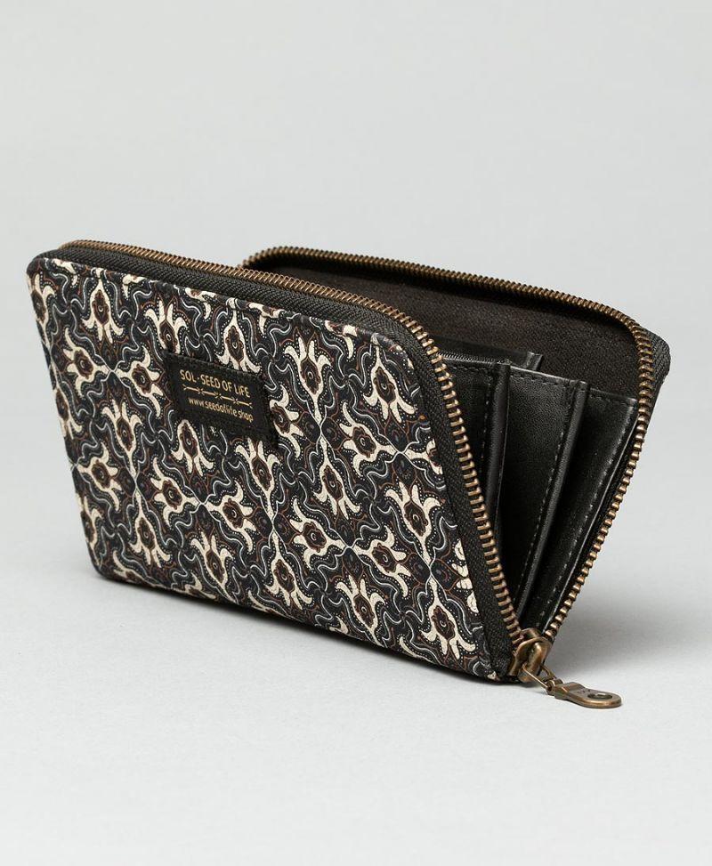 hamsa-women-wallet-vegan-canvas-wallets