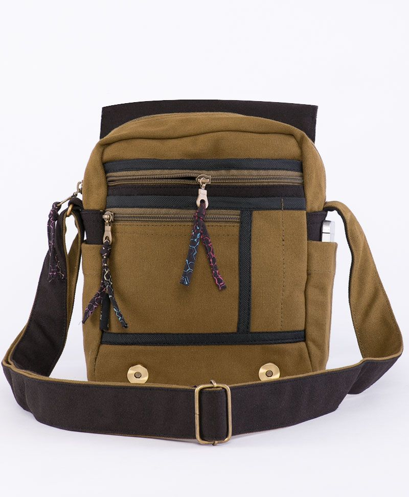 hoverfestival-bag-crossbody-women-men-canvas