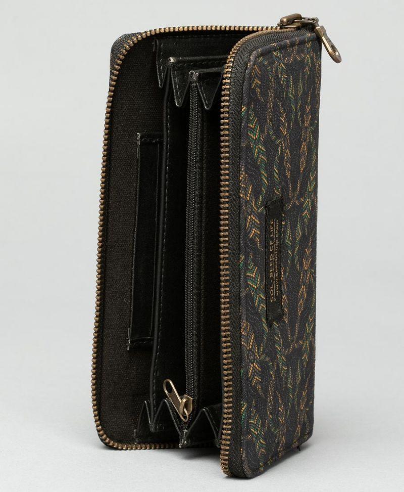 large-canvas-wallet-women-purse-vegan